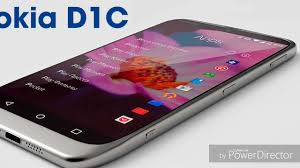 android smart reviews nokia d1c upcoming nokia android phone 2017 review