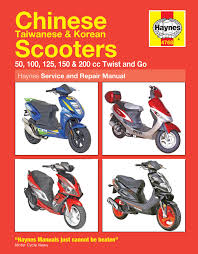 chinese taiwanese u0026 korean 50 200cc twist and go automatic