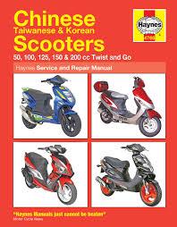 chinese taiwanese u0026 korean 50 200cc twist and go automatic