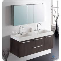 54 Bathroom Vanity Single Sink by 48 Inch To 56 Inch Wide Bathroom Vanities Bathvanityexperts Com