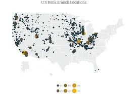Good Account Pictures Us Bank A Good Value For Your Money Bank Review Valuepenguin