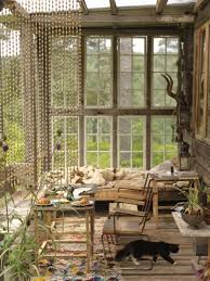 diy sunroom 16 wonderful bohemian sunroom decor ideas 11 diy and crafts home