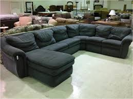 Sofa With Chaise Lounge And Recliner by Beautiful Sectional Sofa With Chaise Lounge Fresh Sofa