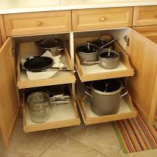 kitchen cabinet organizing ideas kitchen cabinet organizers idea cabinets will pull out