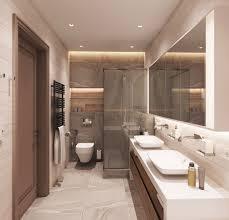 طراحی داخلی سرویس بهداشتی مدرن design pinterest