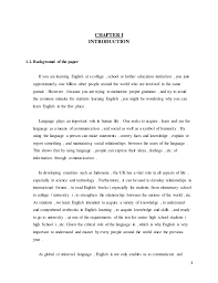 format penulisan makalah sederhana makalah bahasa inggris 4 638 jpg cb 1429080620