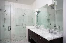 25 Best Bathroom Remodeling Ideas by Vanity Mirror Ideas Bathroom Transitional With Are Rug Dark