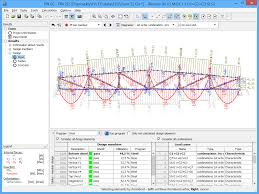 free truss design software shed roof calculator best trusstypes