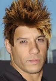 mens mohawk hairstyles women medium haircut