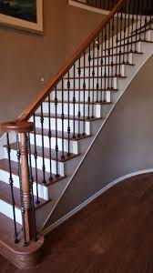 Laminate Flooring Installation On Stairs 14 Best Venetian Stairs Stella Journey Residence Images On