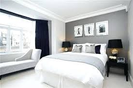 chambre couleur grise chambre élégant deco chambre gris great chambre coucher