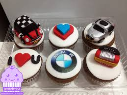lexus biscuit bangladesh 21 best car cakes and cupcakes images on pinterest car cakes