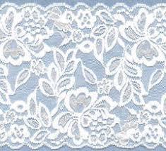 bulk lace ribbon wide stretch lace trim sew sassy fabrics