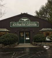 Antiques Barn Stratford The Top 10 Connecticut Antique Stores Tripadvisor