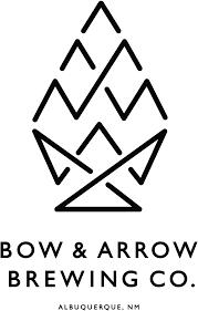 spirit halloween albuquerque nm bow u0026 arrow brewing co
