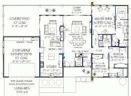 home plans for free top house plans contemporary house plan free modern house plan