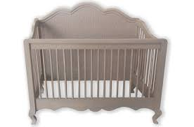 Cribs That Convert Into Full Size Beds by Hilary Conversion Crib From Newport Cottages Handcrafted