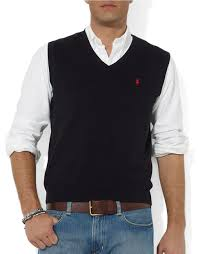 black v neck sweater vest u2013 where is lulu fashion collection
