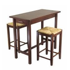 kitchen islands furniture shop kitchen islands u0026 carts at lowes com