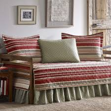 bedroom decorative daybed covers 531130926201740 decorative