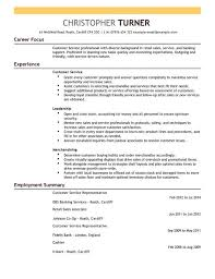 technical resume writing services oracle dba resume example pertaining to 15 exciting how write a