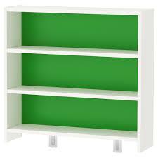 White Desk Ikea by