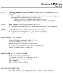 high resume with no work experience high graduate resume with no work experience best resume