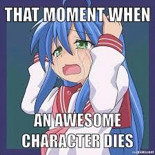Anime Memes Funny - anime memes gifs find make share gfycat gifs