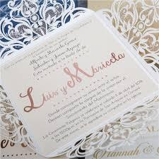 wedding invitations san antonio custom wedding invitations aly am paperie
