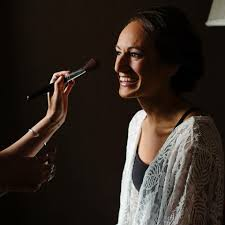 Makeup Classes Pittsburgh Pittsburgh Makeup By Julie Marckisotto Home Facebook