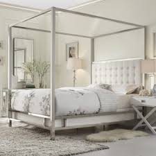 modern home interior design king canopy bed ebay amazing king