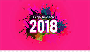happy new year note cards new year s day wish greeting note cards happy new year png
