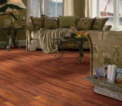 Laminate Flooring In Canada Epoxy Shield Basement Floor Coating Canada Sala Pinterest