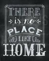 chalkboard ideas for kitchen kitchen chalkboard innovative ideas and best quotes on home