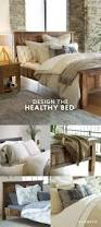 39 best the healthy bedroom images on pinterest organic cotton
