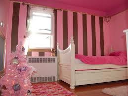 kids room bedroom master furniture sets kids beds with