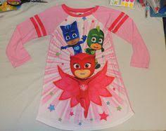 pj masks plush toy stuffed animal disney gekko catboy owlette