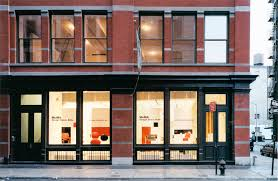soho u0027s moma store may shutter because it can u0027t afford the rent 6sqft