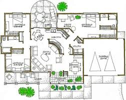 country home floor plans floor plan country home floor plans australian country house