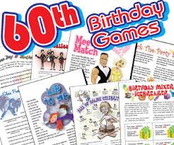 60th birthday party ideas 60th birthday party ideas 60th birthday party supplies