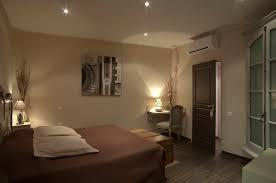 carcassonne chambre d hote chambres d hôtes à carcassonne la demeure du pareur