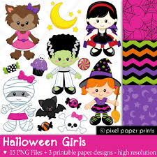 cute halloween vampire clipar clip best 25 halloween clipart ideas on pinterest spider web drawing