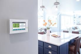 smart home systems which smart home system is best for home builders tym smart homes