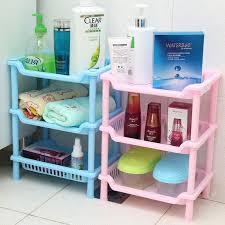 bathroom accessories organizer interior design