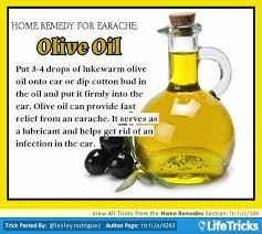 Home Tricks 119 Best Health And Home Remedies Hacks Tricks Tips Images On
