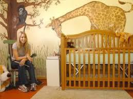43 best nursery images on pinterest nursery ideas safari