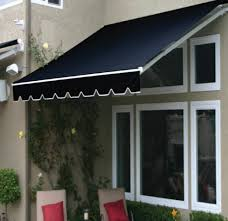 Motorized Patio Covers Fabric Retractable Porch Cover Canopy Motorized Or Manual Operation