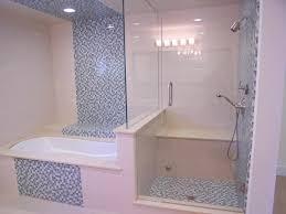 tile ideas for bathrooms bathroom tiles design ideas for small bathrooms caruba info