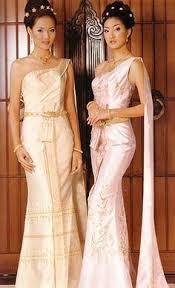 ramthai com bangkok thailand the online marketplace for