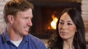 chip and joanna gaines contact chip and joanna gaines reveal the fear that led them to ending